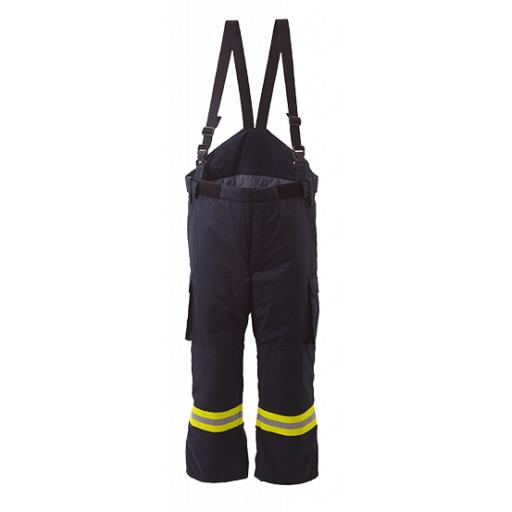 Portwest Solar 4000 Overtrousers