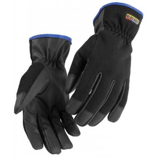 Blaklader - Craftsman Flex Fit Gloves