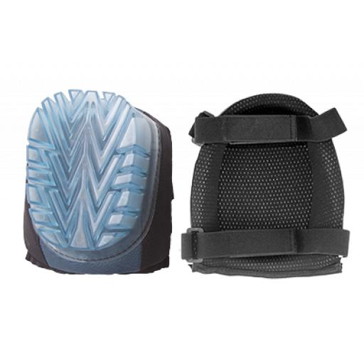 Portwest Ultimate Gel-Filled Kneepad