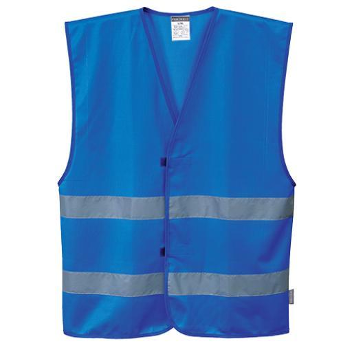 Portwest Iona 2 Band Vest