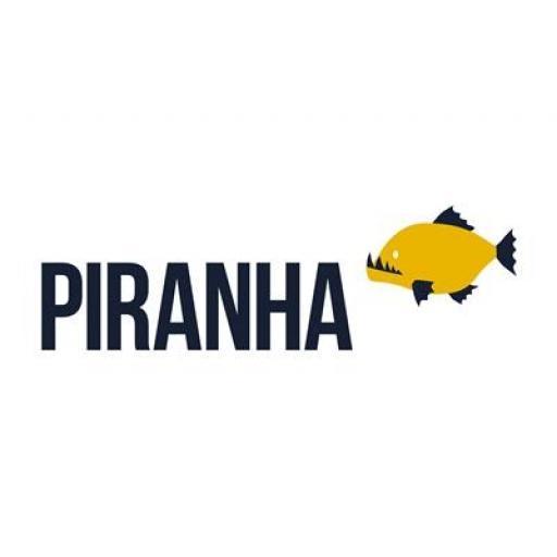 Piranha(I) 400 amp safety/control unit
