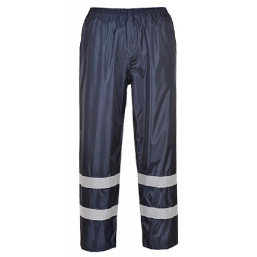 Portwest Iona Classic Rain Trousers