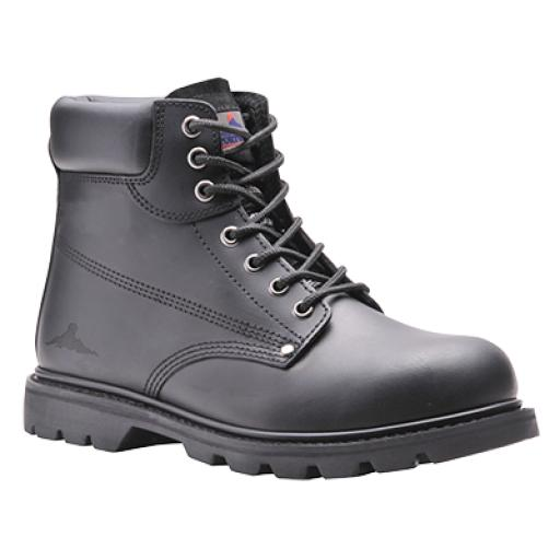 Portwest Welted Boot SBP