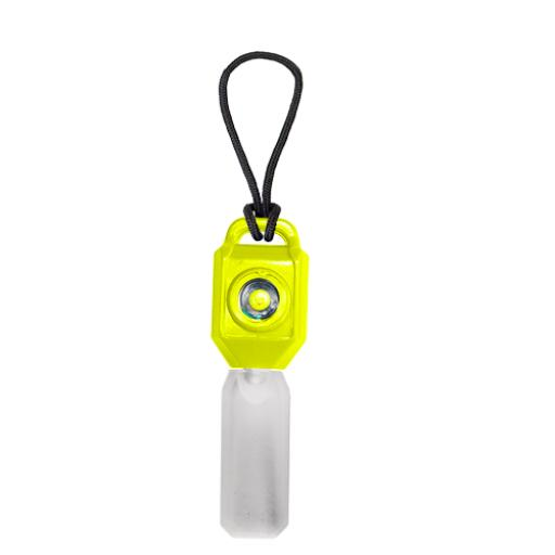 Portwest LED Zip Puller (Pk 2)