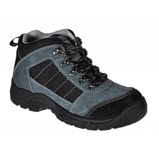 Portwest S1P Trekker Boot