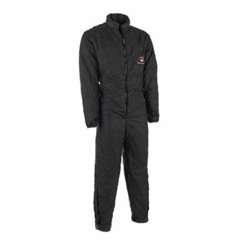 Weezle One Piece Thermal Undersuit