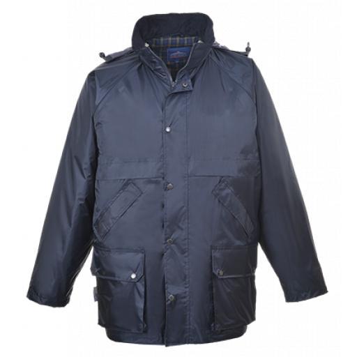 Portwest Perth Stormbeater Jacket