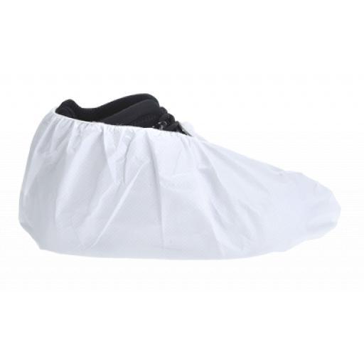 Portwest Shoe Cover PP/PE 60g (200)