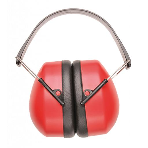 Portwest Super Ear Muffs EN352