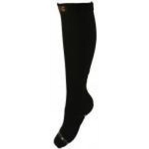 Weezle Extreme Skin - Long Sock