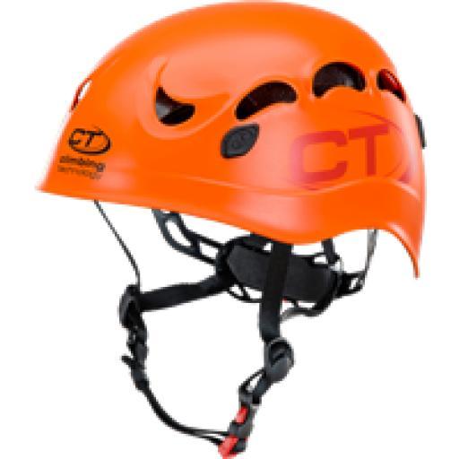 Venus Plus Helmet