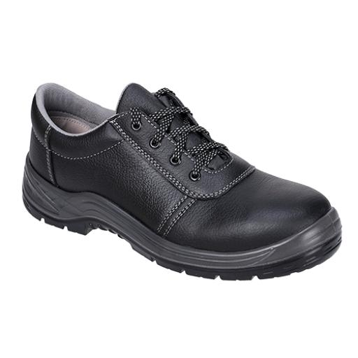 Portwest S3 Kumo Shoe
