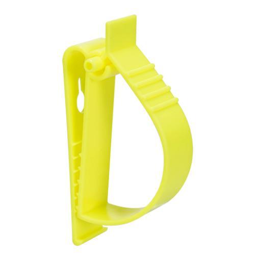 Portwest D-Clip Metal Free (Pk20)