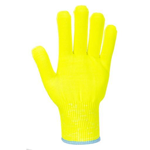 Portwest Pro Cut Liner Glove