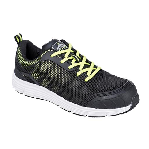 Portwest Steelite Tove Trainer S1P