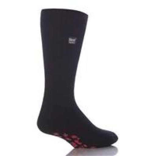 Heat Holders - Thermal Slipper Socks