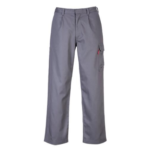 Portwest BizWeld Cargo Pants