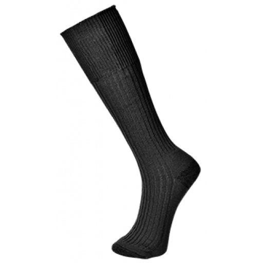 Portwest Combat Sock