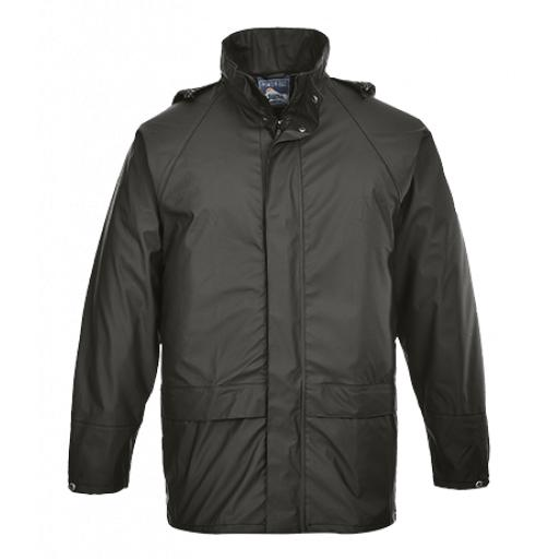 Portwest Sealtex Jacket