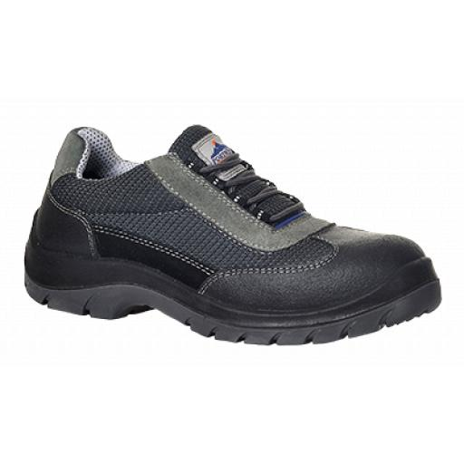 Portwest Danube Trainer S1P