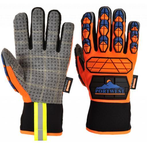 Portwest Aqua-Seal Glove