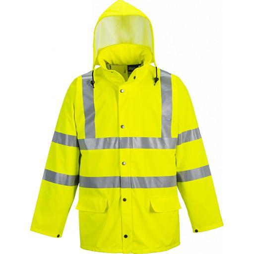 Portwest Sealtex Ultra Unlined Jacket