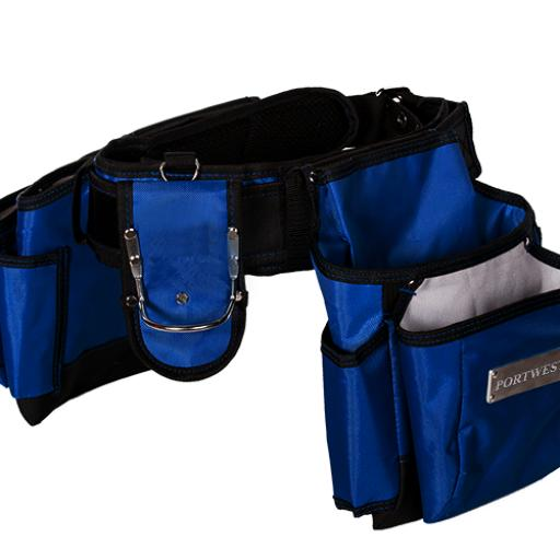 Portwest Tradesman Tool Belt