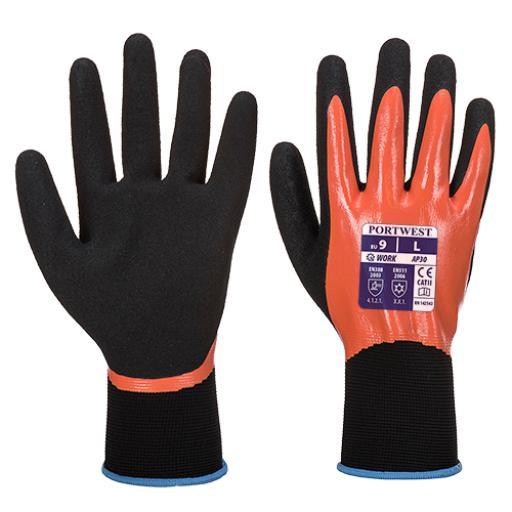 Portwest Dermi Pro Glove