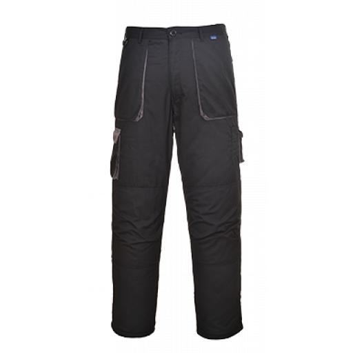 Portwest Texo Action Trouser
