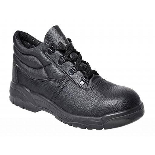 Protector Boot FW10 S1P