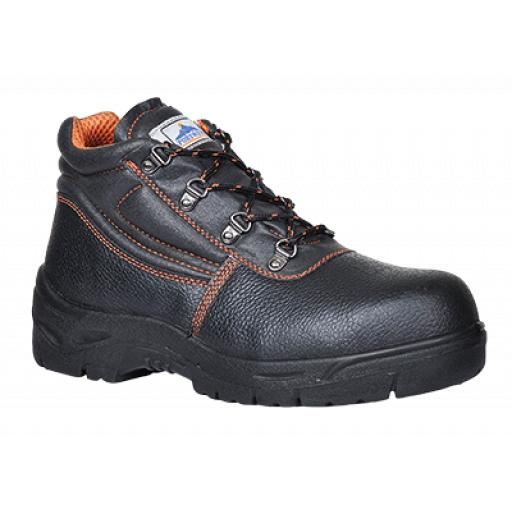 Portwest Ultra Boot S1P