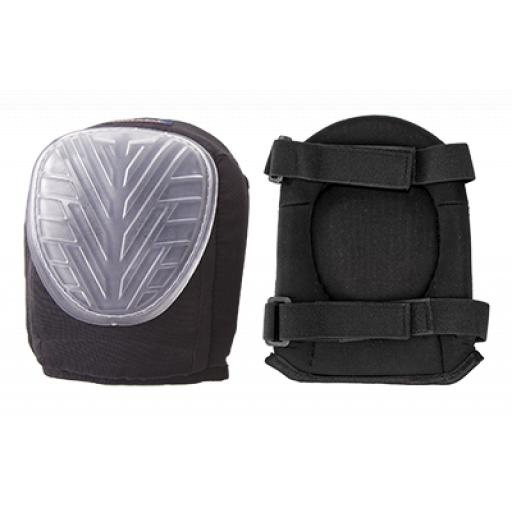 Portwest Super Gel-Filled Kneepad