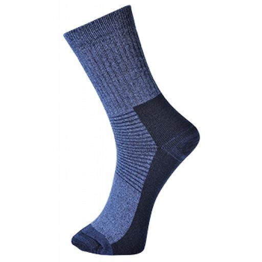 Portwest Thermal Sock