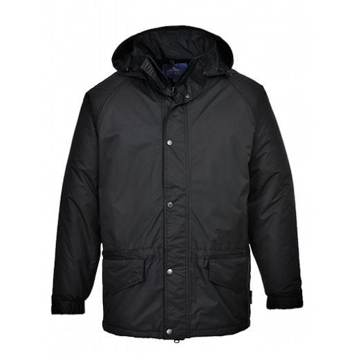 Portwest Arbroath Jacket