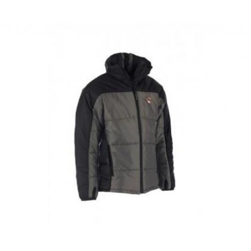 Weezle Argon Jacket