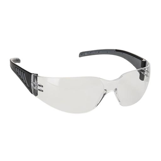Portwest Wrap Around Pro Spectacle