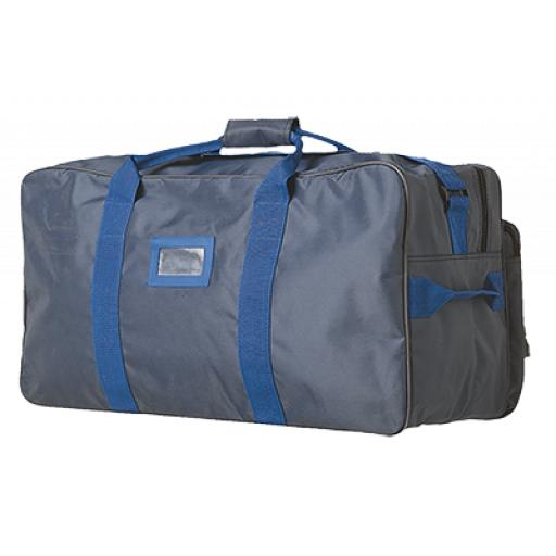 Portwest Travel Bag (35L)