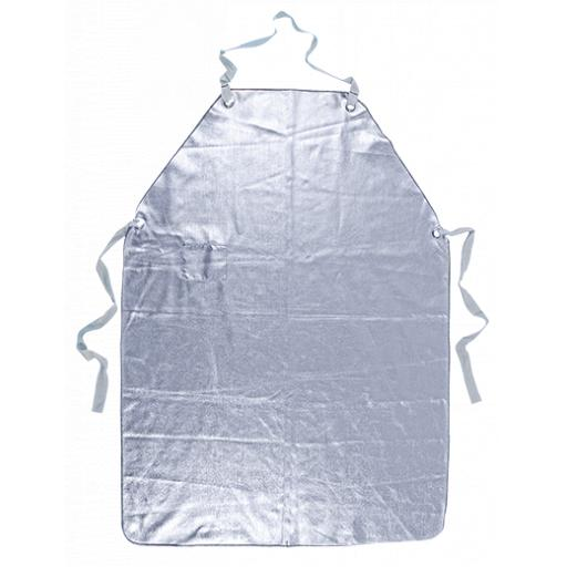 Portwest Approach Bib Apron Unlined