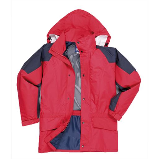 Portwest Torridon Jacket