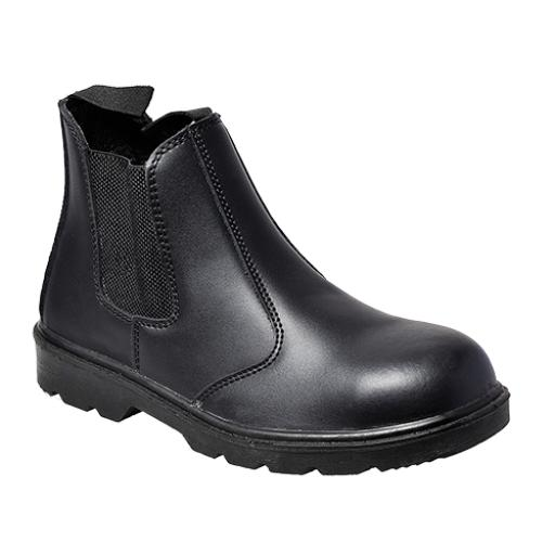 Portwest Steelite Dealer Boot S1P
