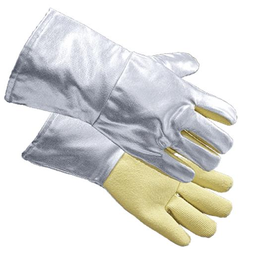 Portwest Proximity Gloves 35cm