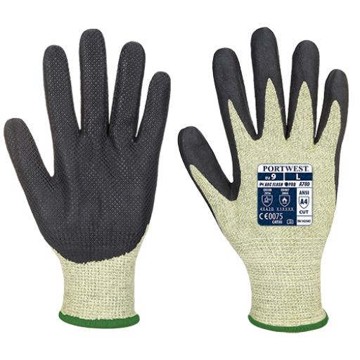 Portwest ArcGrip Glove