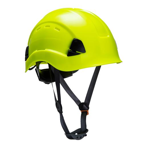 Portwest Height Endurance Vented Helmet