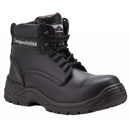 Portwest Compositelite Boot S3