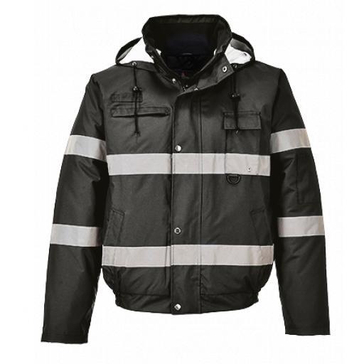 Portwest Iona Lite Bomber Jacket