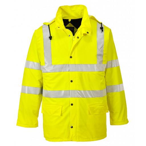 Portwest Sealtex Ultra Jacket Lined