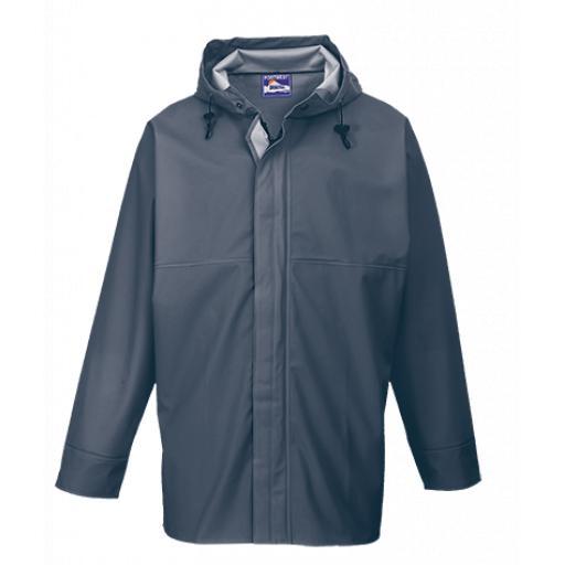 Portwest Sealtex Ocean Jacket
