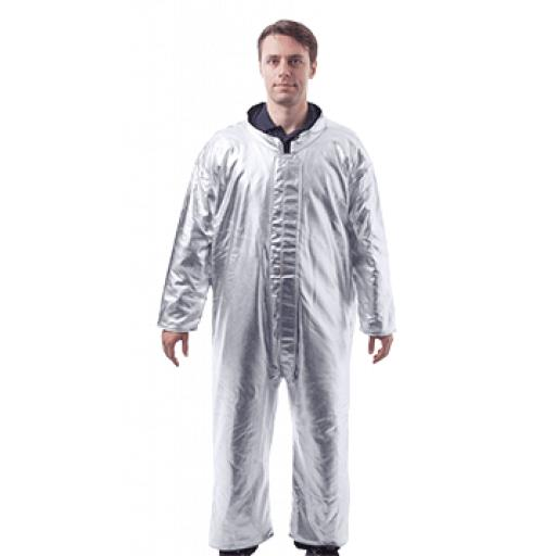 Portwest Proximity Coverall