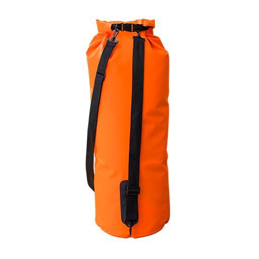 Portwest Waterproof Dry Bag (60L)
