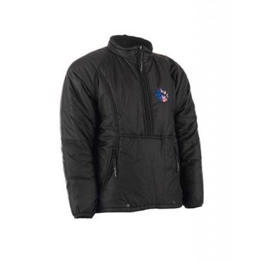 Weezle Oxygen-01 Undersuit Jacket